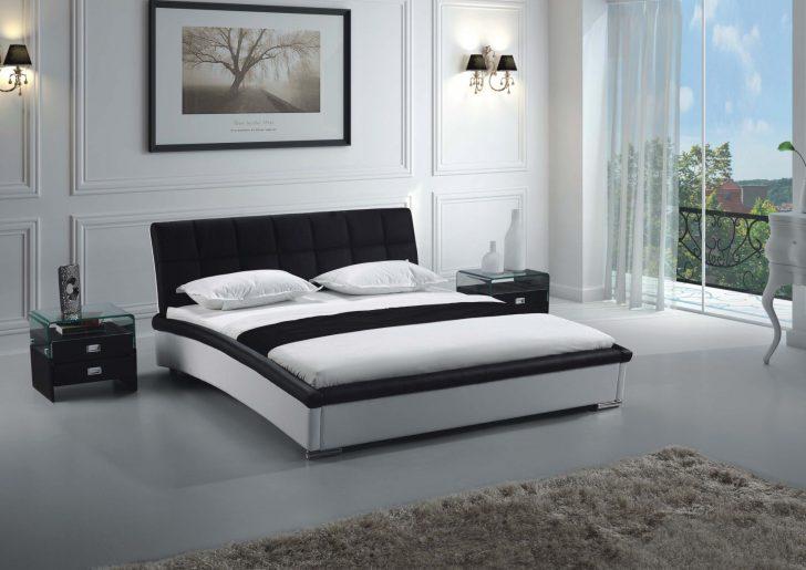 Medium Size of Modular Bett Samoa Betten Schlafzimmer Mit Aufbewahrung Treca Hasena Weiß Dico Düsseldorf Bei Ikea Für Teenager Musterring Dänisches Bettenlager Badezimmer Bett Innocent Betten