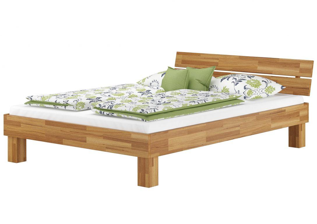 Large Size of Franzsisches Bett Doppelbett 140x200 Vollholzbett Eiche Wand 120 Romantisches Sonoma Wickelbrett Für Mit Hohem Kopfteil Boxspring Selber Bauen 180x200 2x2m Bett Bett 140
