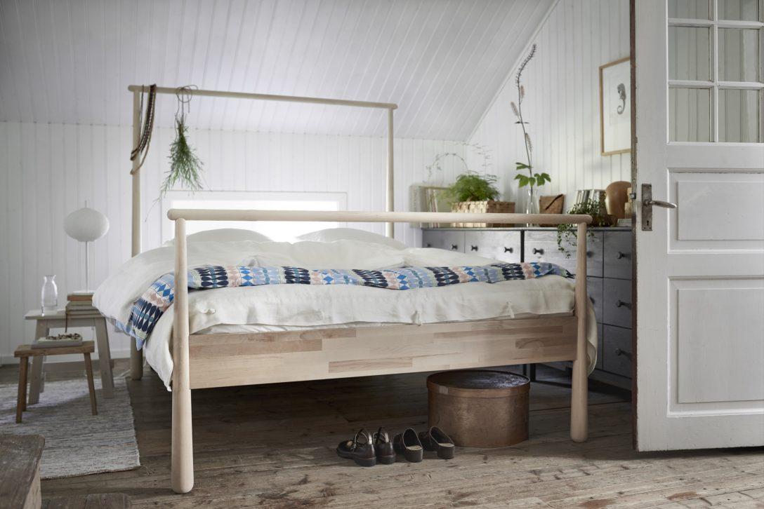 Large Size of Betten Ikea 160x200 42 S8 Bett Fhrung 200x220 Weiß Küche Kosten Trends Tagesdecken Für Jugend Billerbeck Berlin Düsseldorf Rauch 140x200 Amerikanische Bett Betten Ikea 160x200