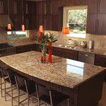 Granitplatten Küche Küche Granitplatten Küche Naturstein Arbeitsplatten Qualittsvolle Sideboard Gebrauchte Einbauküche Armatur Nolte Wandverkleidung Einzelschränke Eiche Hell U Form