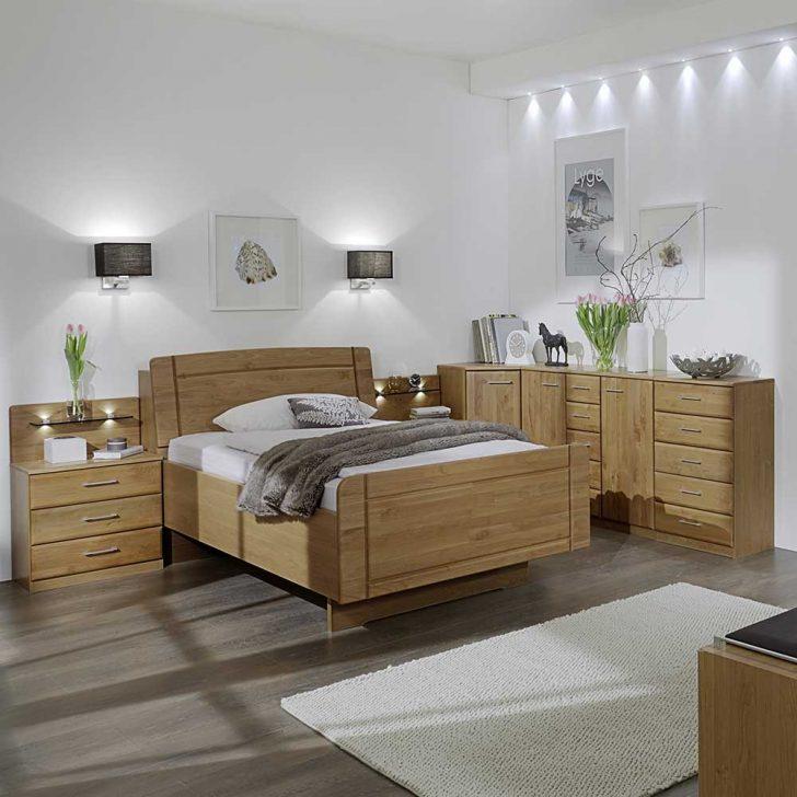 Medium Size of Senioren Schlafzimmer Portland Mit Einzelbett Pharao24de Tapeten Teppich Sessel Set Matratze Und Lattenrost Boxspringbett Komplette Komplett Weiß Schlafzimmer Schlafzimmer Komplett Massivholz