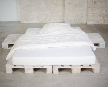 Gebrauchte Betten Bett Gebrauchte Betten Paletten Upcycling Leicht Gemacht Wohnwert Dänisches Bettenlager Badezimmer Günstig Kaufen Billerbeck Düsseldorf Köln Luxus Günstige