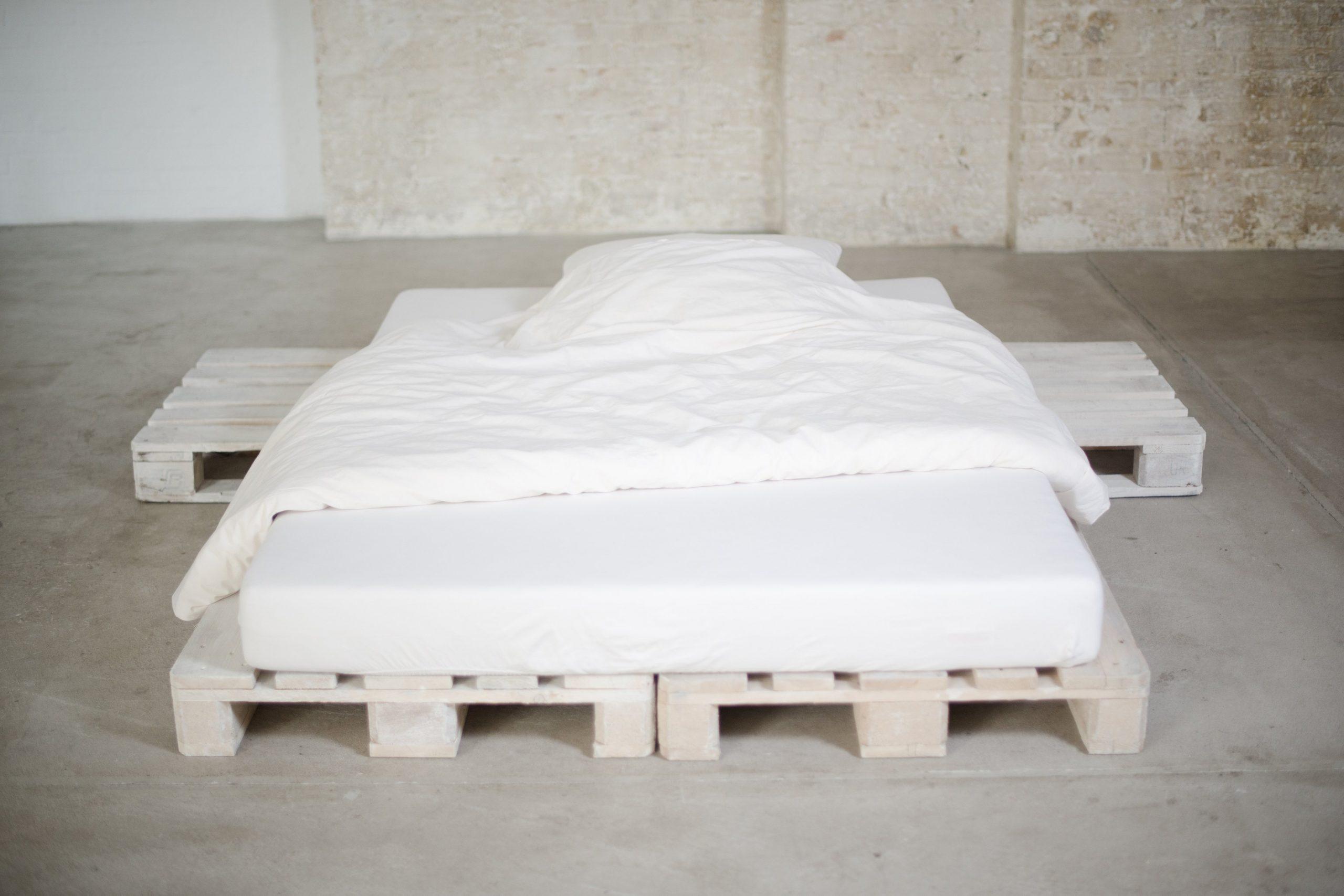 Full Size of Gebrauchte Betten Paletten Upcycling Leicht Gemacht Wohnwert Dänisches Bettenlager Badezimmer Günstig Kaufen Billerbeck Düsseldorf Köln Luxus Günstige Bett Gebrauchte Betten