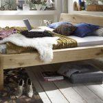 Stilvolle Betten Im Landhausstil Test Und Vergleich 2020 Bett Betten.de