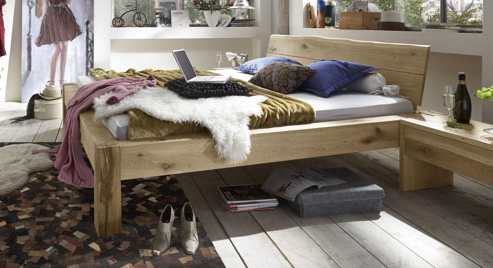 Full Size of Stilvolle Betten Im Landhausstil Test Und Vergleich 2020 Bett Betten.de