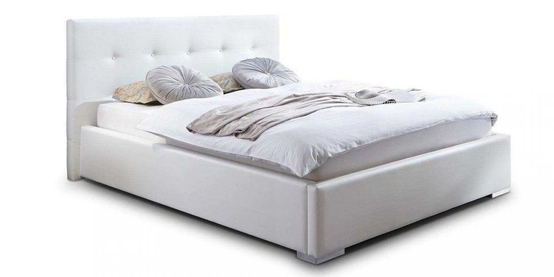 Large Size of Betten Holz Bett überlänge Weiß 90x200 140x200 Günstig Mit Lattenrost Schlafzimmer überbau Mädchen Matratze Und Bette Floor Schubladen 160x200 Stauraum Bett Bett Mit Bettkasten 160x200