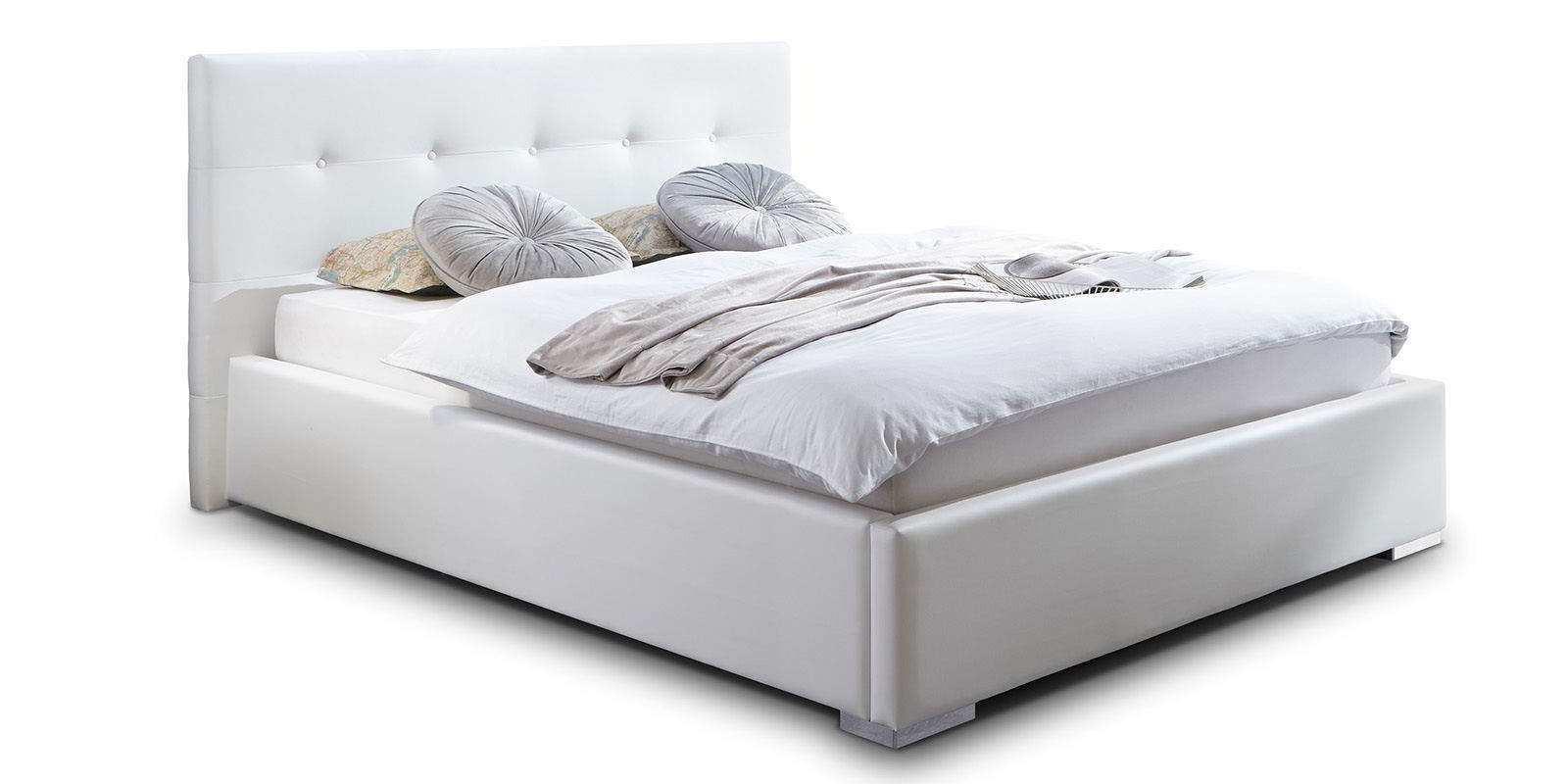 Full Size of Betten Holz Bett überlänge Weiß 90x200 140x200 Günstig Mit Lattenrost Schlafzimmer überbau Mädchen Matratze Und Bette Floor Schubladen 160x200 Stauraum Bett Bett Mit Bettkasten 160x200