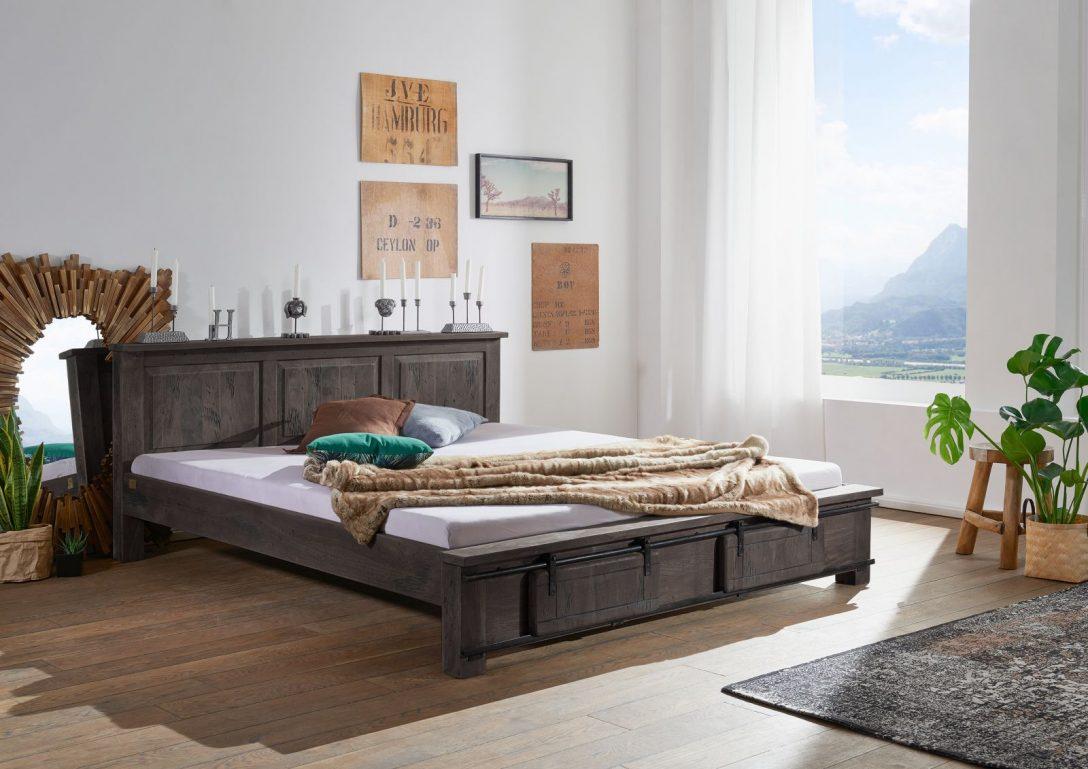 Large Size of Bett Mit Schubladen 180x200 Weiß 100x200 Paradies Betten Bette Floor Weißes 160x200 Sofa Holzfüßen 200x200 Komforthöhe Bei Ikea Bettkasten Günstiges Bett Bett Mit Schubladen 180x200