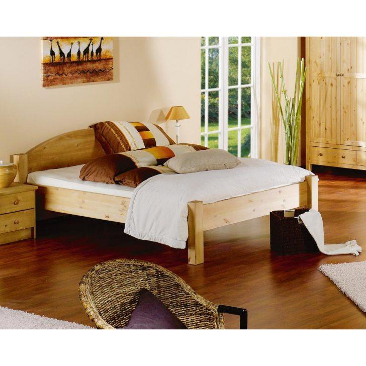 Medium Size of Betten 200x200 Bett Jakob Cm Mädchen Mit Schubladen Ruf Fabrikverkauf Wohnwert Landhausstil Holz München Hohe Hülsta Schlafzimmer Köln Schöne Breckle Ohne Bett Betten 200x200