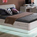 Bett Ausklappbar Bett Bett Ausklappbar Klappbar Wand Mit Stauraum Wandbefestigung 180x200 Ikea Ausklappbares Schrank Sofa Englisch Zum Ausklappen Doppelbett Fantastisch Schreibtisch