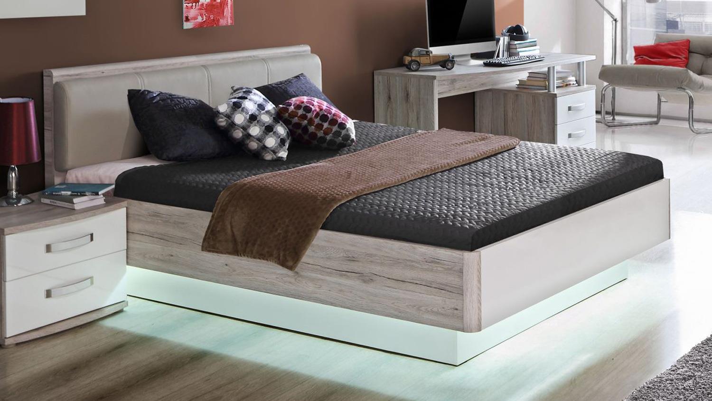 Full Size of Bett Ausklappbar Klappbar Wand Mit Stauraum Wandbefestigung 180x200 Ikea Ausklappbares Schrank Sofa Englisch Zum Ausklappen Doppelbett Fantastisch Schreibtisch Bett Bett Ausklappbar