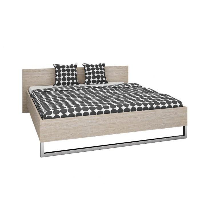 Medium Size of Bett Style 160x200 Luxus Betten Weißes Holz Rückenlehne Bonprix Barock München Bopita Ikea Massivholz Bette Badewanne Günstiges 140x220 120x200 Trends Bett Bett 160x200