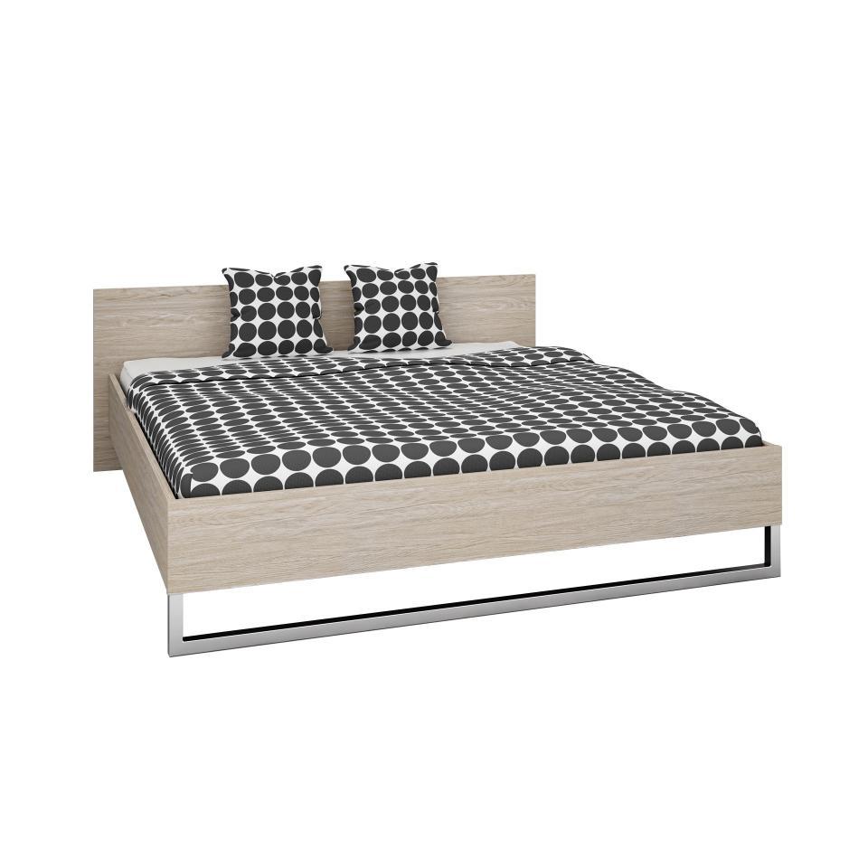 Full Size of Bett Style 160x200 Luxus Betten Weißes Holz Rückenlehne Bonprix Barock München Bopita Ikea Massivholz Bette Badewanne Günstiges 140x220 120x200 Trends Bett Bett 160x200
