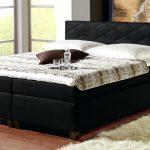 Betten Kaufen Bett Betten Kaufen Gebrauchte Küche Verkaufen Tagesdecken Für Sofa Günstig Möbel Boss Hülsta 100x200 Schlafzimmer 120x200 Fenster Mit Stauraum Jabo Alte Velux