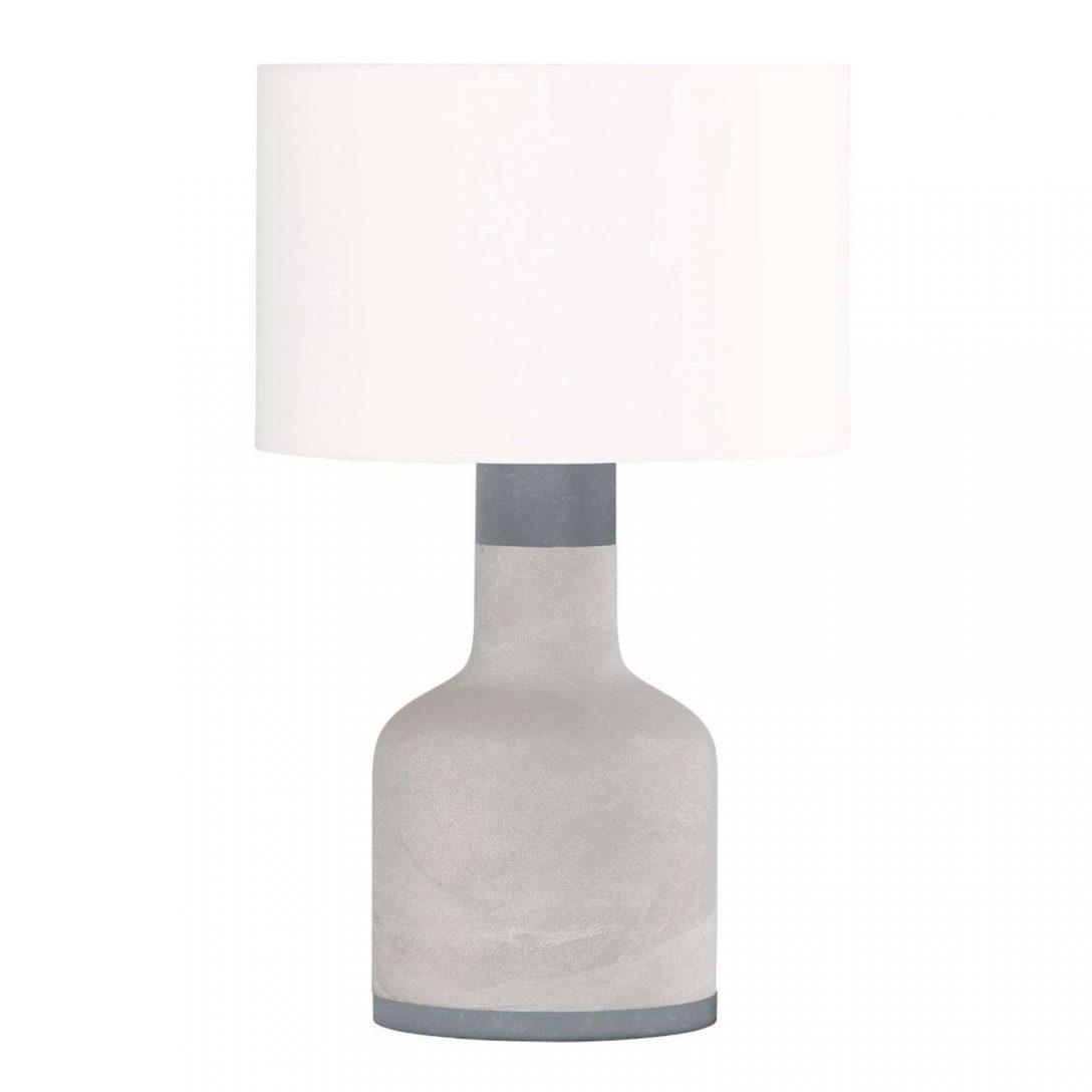 Large Size of Tischlampe Wohnzimmer Kamin Relaxliege Schrank Hängeschrank Teppich Pendelleuchte Deckenleuchten Liege Deko Schrankwand Indirekte Beleuchtung Stehlampe Wohnzimmer Tischlampe Wohnzimmer