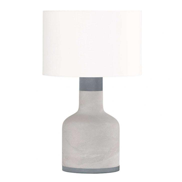 Medium Size of Tischlampe Wohnzimmer Kamin Relaxliege Schrank Hängeschrank Teppich Pendelleuchte Deckenleuchten Liege Deko Schrankwand Indirekte Beleuchtung Stehlampe Wohnzimmer Tischlampe Wohnzimmer