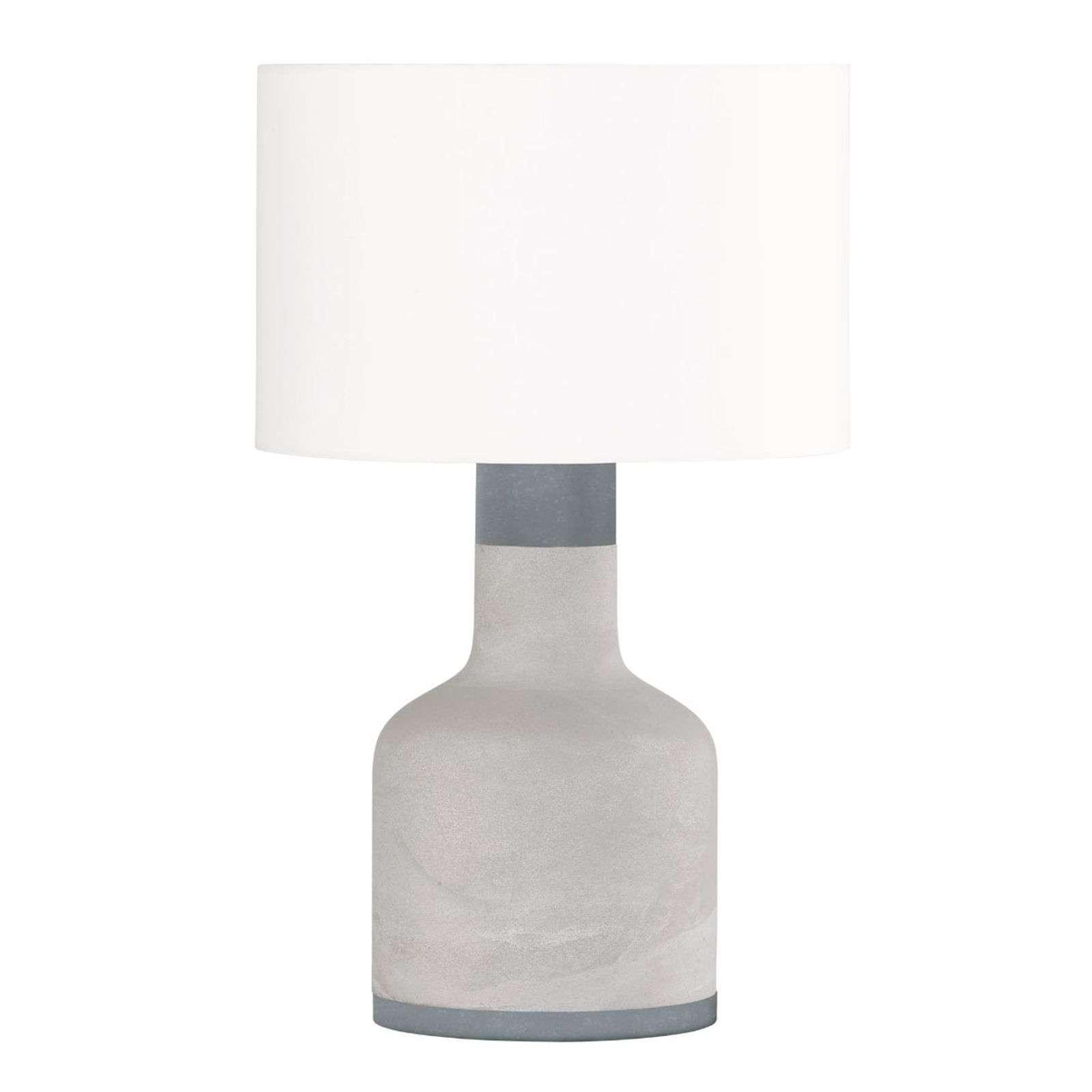 Full Size of Tischlampe Wohnzimmer Kamin Relaxliege Schrank Hängeschrank Teppich Pendelleuchte Deckenleuchten Liege Deko Schrankwand Indirekte Beleuchtung Stehlampe Wohnzimmer Tischlampe Wohnzimmer