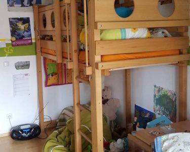 Gebrauchte Betten Bett Gebrauchte Betten Bei Ebay Kleinanzeigen Berlin 140x200 Secondhand Hochbetten Etagenbetten Billi Bolli Küche Kaufen Schramm Schöne Paradies München Amazon