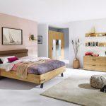 Hülsta Betten Bett Hülsta Betten Fena Hls Einrichtung Innocent Aus Holz Für übergewichtige Günstig Kaufen Kopfteile Meise Dänisches Bettenlager Badezimmer Günstige Teenager