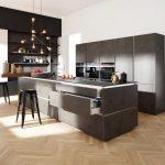 Smarte Multifunktionskchen Blende Küche Kaufen Tipps Doppel Mülleimer Sprüche Für Die Ikea Miniküche Einbauküche Günstig Modulare Abfalleimer Gardine L Küche Nolte Küche
