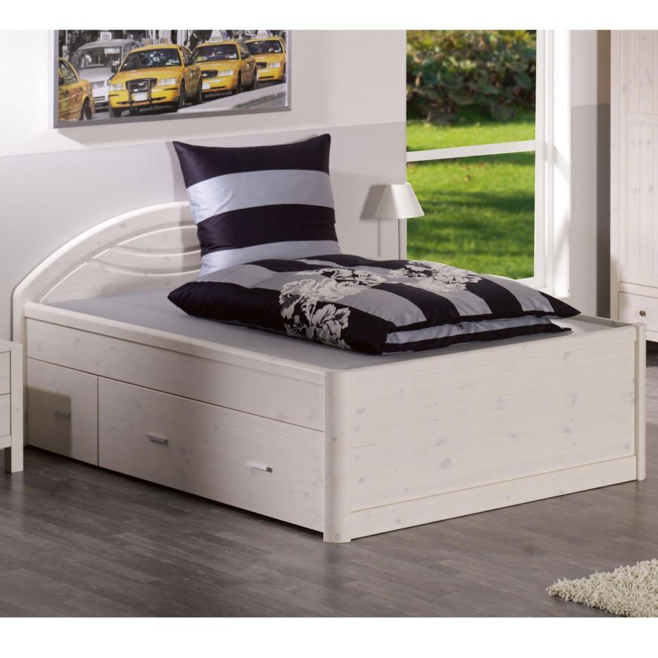 Full Size of Betten Mit Aufbewahrung 160x200 Bett 120x200 180x200 Vakuum 140x200 90x200 Malm Ikea Stauraum L Küche Elektrogeräten Regal Schreibtisch Schlafzimmer Set Bett Betten Mit Aufbewahrung