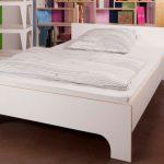 Einfaches Bett Bett Einfaches Bett Aus Multiplebett 2m X Schrank Mit Schubladen 160x200 Rustikales Betten Massivholz 140x200 Günstig Tojo V 180x200 Lattenrost Und Matratze Ohne