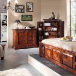 Schlafzimmer Günstig Mbel Im Kolonialstil Kolonialmbel Gnstig Kaufen Massivmoebel24 Weißes Regale Komplett Led Deckenleuchte Klimagerät Für Günstige Schlafzimmer Schlafzimmer Günstig