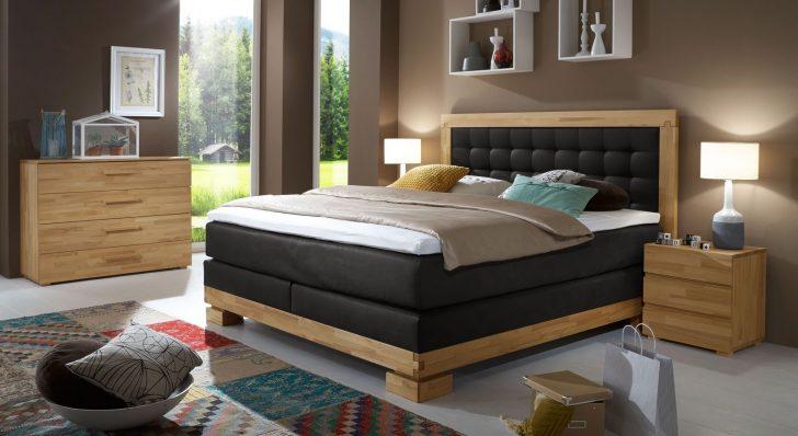 Medium Size of Bett Komplett Günstiges Landhausstil Schlafzimmer Regal Sofa Kaufen Günstig Sessel Weißes Küche Mit Elektrogeräten Günstige Betten Set Weiß Nach Maß Schlafzimmer Schlafzimmer Komplett Günstig