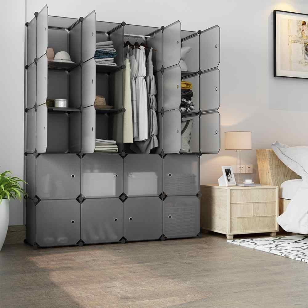 Full Size of Langria 20 Cube Organizer Stapelbar Kunststoff Lagerung Bad Unterschrank Schlafzimmer Günstig Eckschrank Komplett Guenstig Spiegelschrank Bett Schrank Stuhl Schlafzimmer Schrank Schlafzimmer