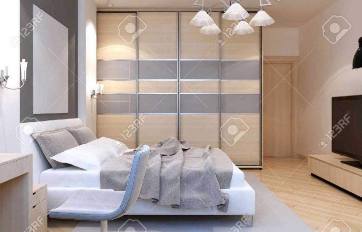 Medium Size of Wohnzimmer Tapeten Vorschlge Luxus Niedriges Bett Dachschrge Schlafzimmer Set Mit Boxspringbett Für Die Küche Kommode Sessel Sitzbank Deckenleuchte Schlafzimmer Tapeten Schlafzimmer