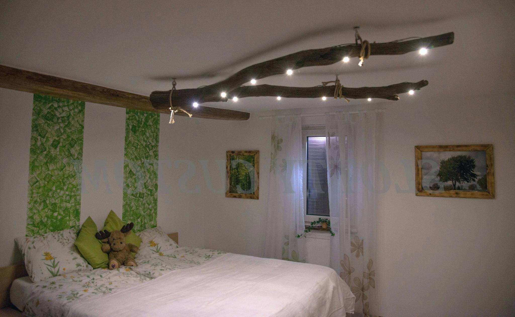 Full Size of Moderne Schlafzimmer Lampen Genial Designer Rauch Komplett Weiß Sessel Betten Vorhänge Massivholz Stuhl Landhausstil Set Lampe Nolte Truhe Günstige Schlafzimmer Lampen Schlafzimmer