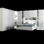 Schlafzimmer Mit überbau Schlafzimmer 5c4a5e9313712 Schlafzimmer Set Mit Matratze Und Lattenrost Günstige Komplett Sofa Relaxfunktion Elektrisch Abnehmbaren Bezug Deko Gardinen Küche U Form Theke