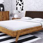Betten Kaufen 140x200 Bett Betten Kaufen 140x200 Ebay Bett Gunstig Gebrauchtes Gebrauchte Billige Online Küche Günstig Weiß Für Teenager Test Ruf Billig Selber Bauen Möbel Boss