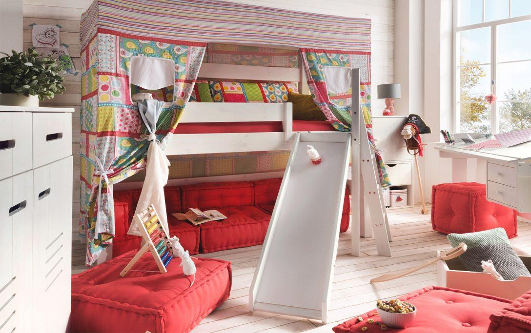Large Size of Bett Mit Rutsche Himmelbett Hochbett Kiefer Baldachin Kids Dreams Massivholz 180x200 120x200 Günstiges Sofa Bettkasten Holzfüßen Japanische Betten Eiche Bett Bett Mit Rutsche