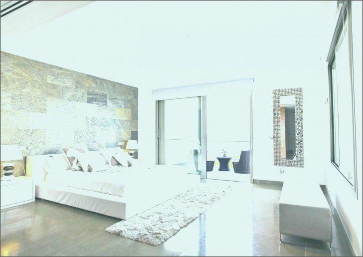 Medium Size of Tapeten Schlafzimmer Trends 2018 Wohnzimmer Das Beste Von Tapete Set Mit Matratze Und Lattenrost Komplett Weiß Günstige Led Deckenleuchte Komplettes Betten Schlafzimmer Tapeten Schlafzimmer
