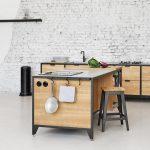 Modulküche Ikea Küche Modulküche Ikea Betten 160x200 Küche Kaufen Kosten Holz Sofa Mit Schlaffunktion Bei Miniküche