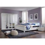 Schlafzimmer Set Schlafzimmerset Von Wimebei Home24 Bestellen Weiss Klimagerät Für Luxus Teppich Vorhänge Landhaus Eckschrank Schrank Wiemann Komplett Schlafzimmer Schlafzimmer Set