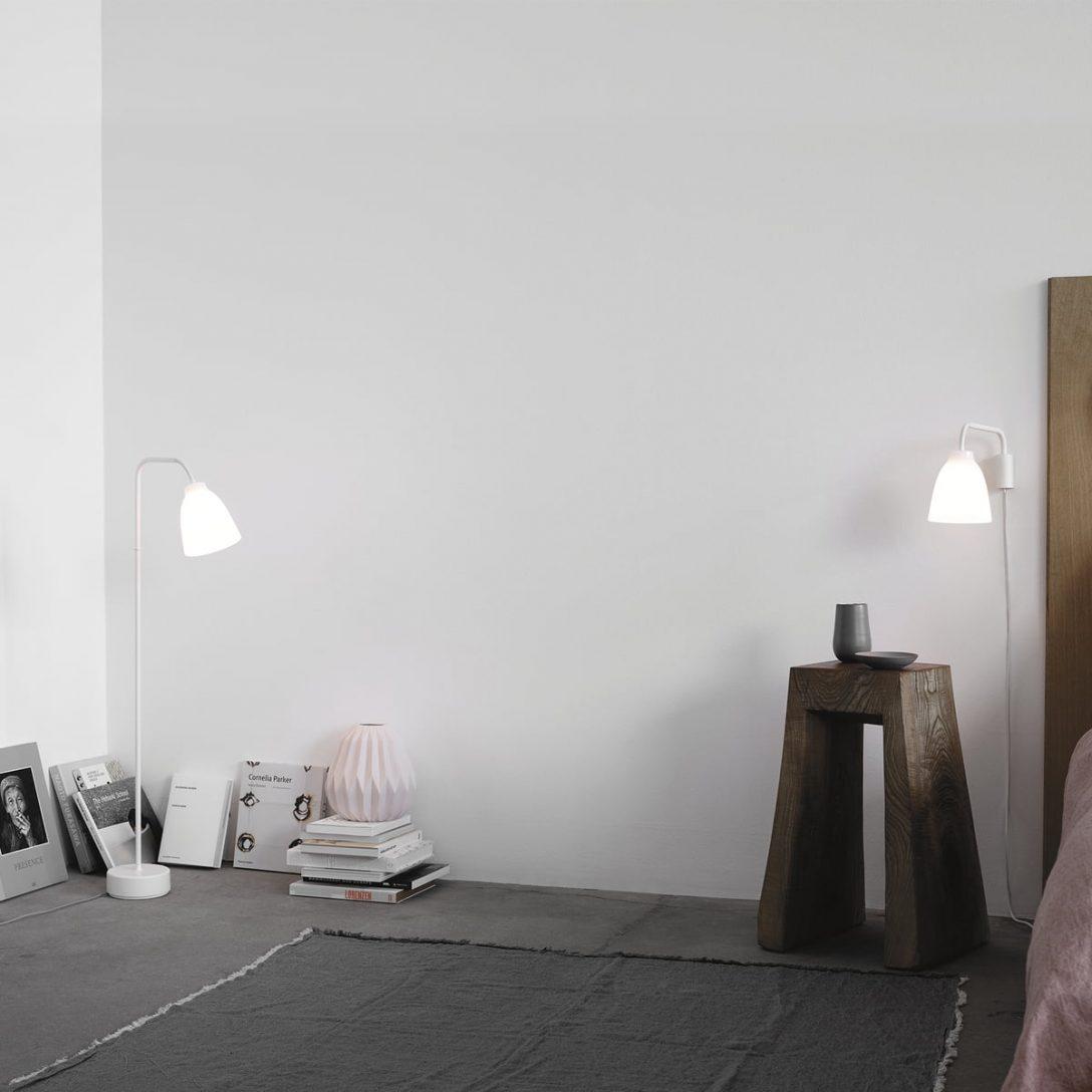 Large Size of Wandleuchte Schlafzimmer Caravaggio Read Von Fritz Hansen Connox Deckenleuchte Stehlampe Betten Komplett Günstig Stuhl Für Schrank Landhaus Kommode Schlafzimmer Wandleuchte Schlafzimmer
