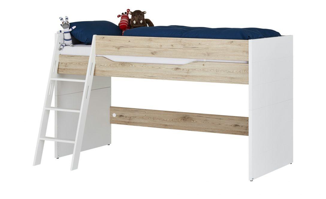Large Size of Paidi Spielbett Fionn 120 Bett Weiß Mit Schubladen 160 Breckle Betten 140 Kleinkind 220 X 200 Aus Holz Sofa Bettkasten De Bett Paidi Bett