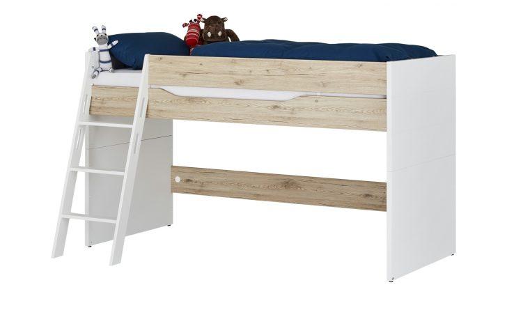 Medium Size of Paidi Spielbett Fionn 120 Bett Weiß Mit Schubladen 160 Breckle Betten 140 Kleinkind 220 X 200 Aus Holz Sofa Bettkasten De Bett Paidi Bett