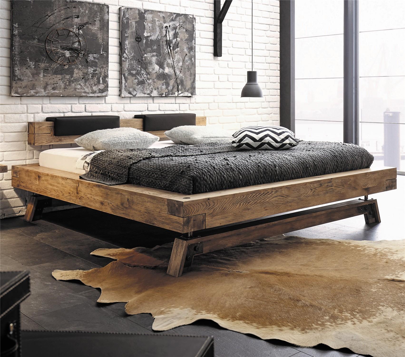 Full Size of Betten Holz Design Bett Metall 180x200 Mit Bettkasten 140x220 160x200 Lattenrost Tatami Boxspring Landhausstil Schlafzimmer Set Boxspringbett 80x200 Eiche Bett Bett Holz
