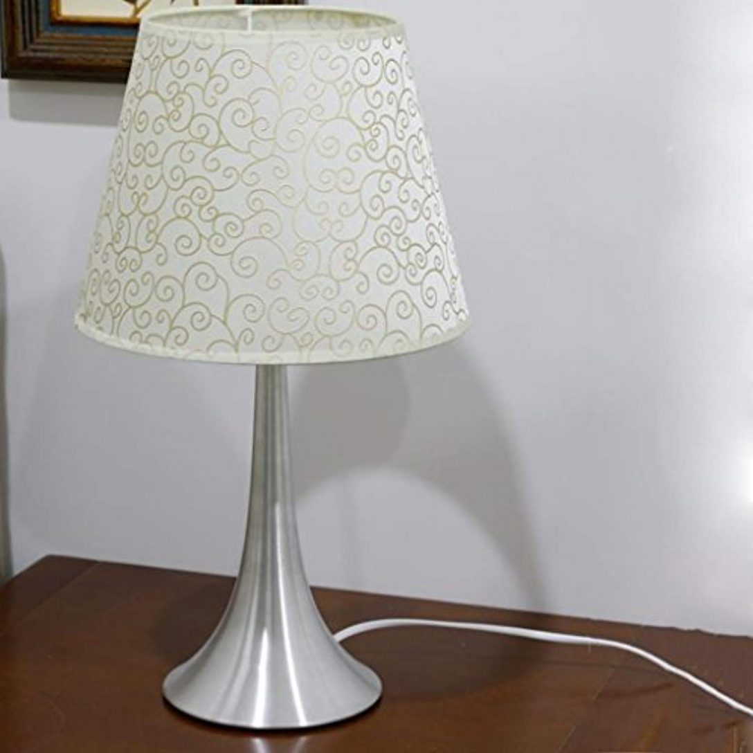 Large Size of Mbel Wohnaccessoires A Zhp Tisch Nachttischlampen Tischlampe Teppich Wohnzimmer Wandbild Deckenlampe Schrankwand Board Deckenlampen Tapeten Ideen Pendelleuchte Wohnzimmer Tischlampe Wohnzimmer