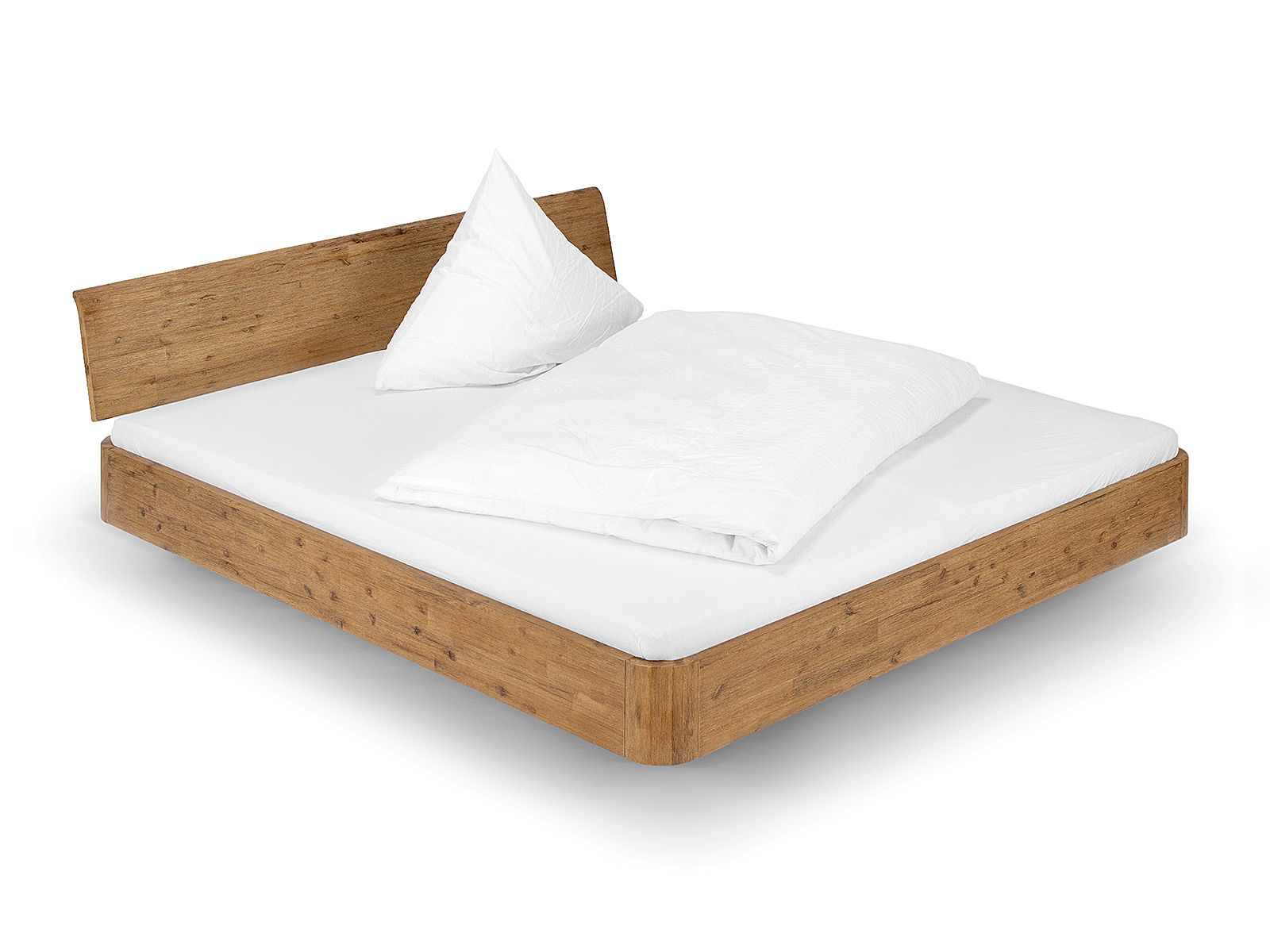 Full Size of Betten Hamburg Bett Weiß 160x200 180x200 Großes Rundes Poco Mit Bettkasten Hülsta Dico Steens Nussbaum Bettwäsche Sprüche Eiche Sonoma Bett Schwebendes Bett