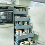 Vorratsschrank Küche Küche Vorratshaltung So Lagern Sie Lebensmittel In Der Kche Richtig Küche Rustikal Sprüche Für Die Schubladeneinsatz Billige Single Wandregal Landhaus