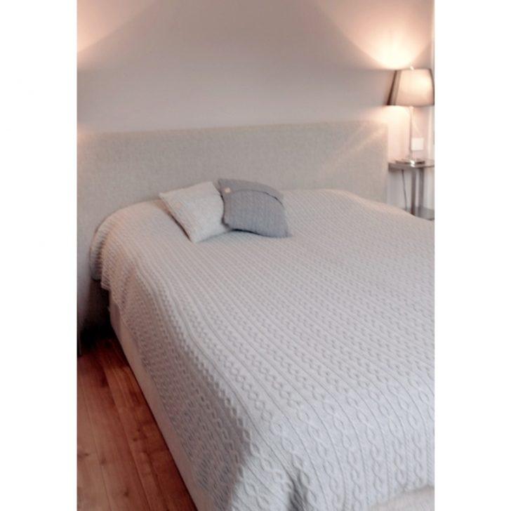 Medium Size of Tagesdecken Für Betten Tagesdecke Bettberwurf 140x200 Cm Wei Günstig Kaufen Ottoversand Französische Deckenlampen Wohnzimmer Rauch 180x200 Massiv Luxus Bett Tagesdecken Für Betten