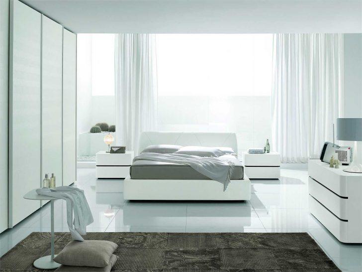 Medium Size of Schlafzimmer Komplett Günstig Gnstige Luxus Set Küche Kaufen Poco Big Sofa Landhaus Chesterfield Fenster Mit überbau Xxl Vorhänge Kommode Esstisch Betten Schlafzimmer Schlafzimmer Komplett Günstig