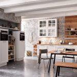 Bodenbeläge Küche Küche Bodenbeläge Küche Kchenboden Welcher Belag Eignet Sich Fr Kche Keramik Waschbecken Edelstahlküche Gebraucht Finanzieren Jalousieschrank Einbauküche Mit