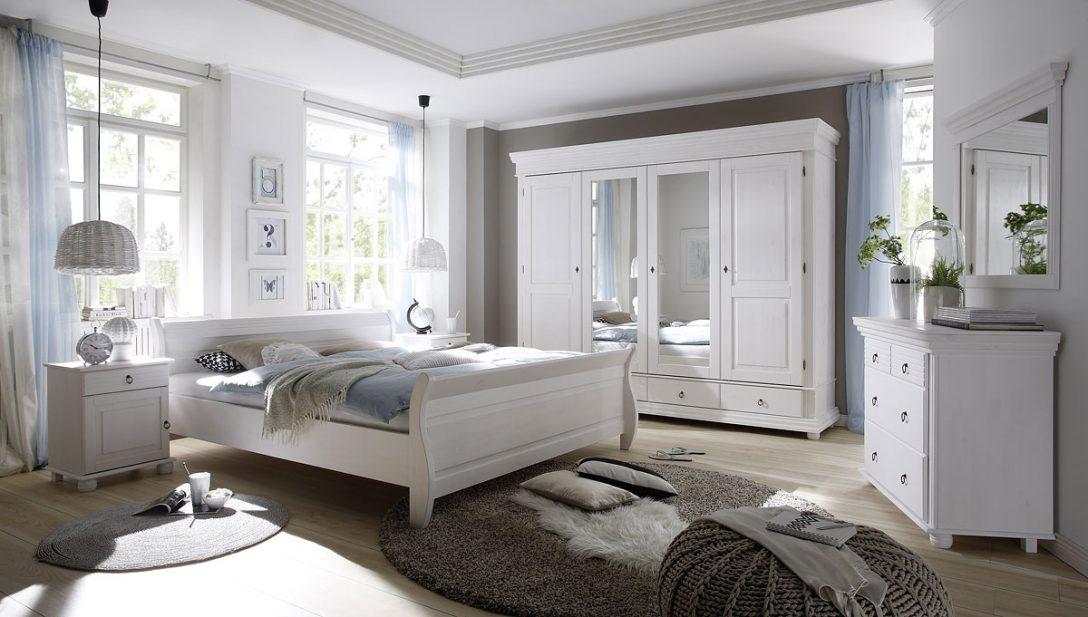 Large Size of Sonderangebot Schlafzimmer Oslo Kchen Und Bettenland Auer Fototapete Deckenlampe Sofa Kaufen Günstig Gardinen Lampe Klimagerät Für Wandtattoo Günstige Schlafzimmer Schlafzimmer Komplett Günstig