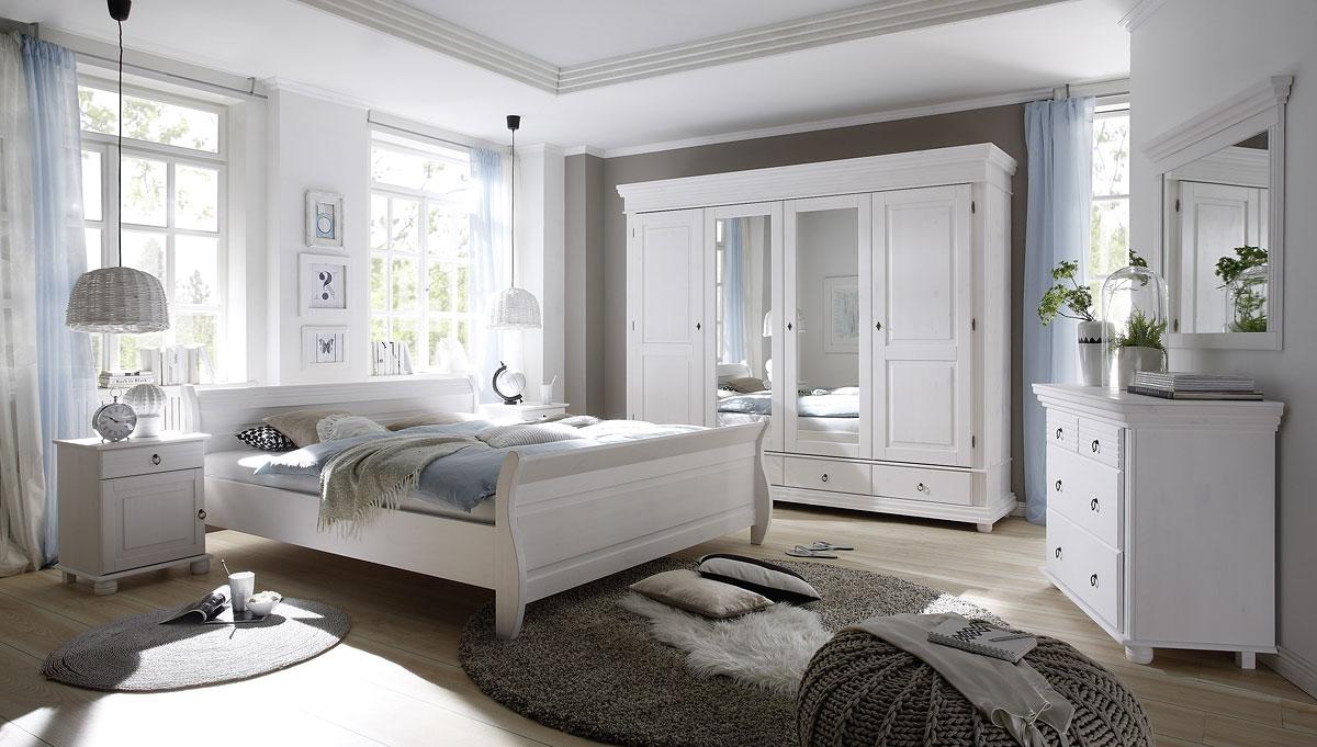 Full Size of Sonderangebot Schlafzimmer Oslo Kchen Und Bettenland Auer Fototapete Deckenlampe Sofa Kaufen Günstig Gardinen Lampe Klimagerät Für Wandtattoo Günstige Schlafzimmer Schlafzimmer Komplett Günstig