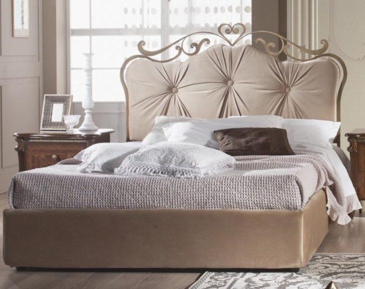 Medium Size of Italienische Barockmbel Sicher Und Schnell Online Gnstig Kinder Bett 2m X Graues Ruf Betten Preise Dormiente Mit Schubladen Kaufen Stapelbar Ausklappbar Bett Bett Günstig